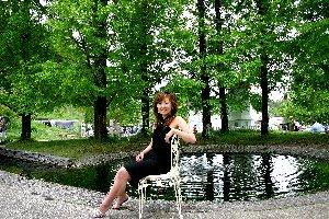 kf-sinryoku135_3525.jpg