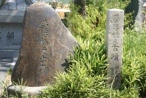 ur-yumeukihasiImg_9376.jpg