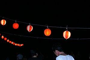 js-yomatsuriImg_9125